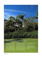 Geschäftsbericht Euram Bank Wien 2010/2011 - Page 6
