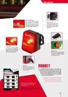 SIGMA SPORT // Inmotion // 02/2015 - Seite 7