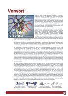 Band 17 - Hirschfeld-Tage 2014 in NRW - Seite 3