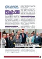 Band 17 - Hirschfeld-Tage 2014 in NRW - Seite 7