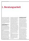 Band 15 - 20 Jahre Schwules Netzwerk NRW - Seite 6