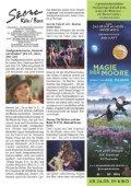 Szene Köln-Bonn, Ausgabe 09.2015 - Seite 3