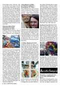 Szene Köln-Bonn, Ausgabe 09.2015 - Seite 4