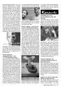 Szene Köln-Bonn, Ausgabe 09.2015 - Seite 5