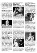 Szene Köln-Bonn, Ausgabe 09.2015 - Seite 7