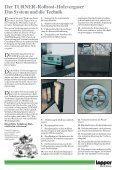 TURNER - Seite 2