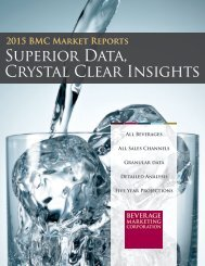 Superior Data Crystal Clear Insights