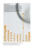 Отчет о деятельности 2012/2013 - Page 3