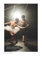 Geschäftsbericht der Euram Bank Wien 2011/2012 - Page 2