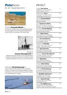 PolarNEWS Magazin - 22 - D - Page 5