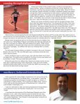 The Briefing - Page 2
