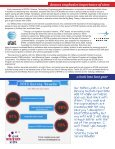 The Briefing - Page 3