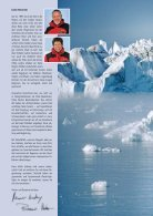 PolarNEWS-Reisen - D - Page 2