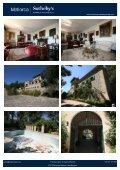 Finca mit Blick auf die Bucht von Palma de Mallorca - Page 2
