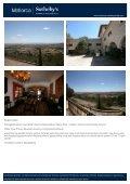 Finca mit Blick auf die Bucht von Palma de Mallorca - Page 3
