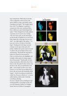 Viva Brighton Issue 34 December 2015 - Page 7