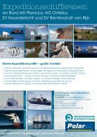 PolarNEWS Magazin - 21 - D - Page 2