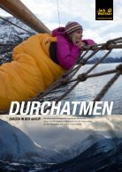 PolarNEWS Magazin - 21 - D - Page 4