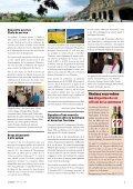 L air de quoi - Commune Avenches - Page 3