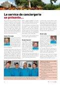 L air de quoi - Commune Avenches - Page 6