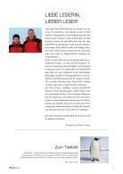 PolarNEWS Magazin - 20 - CH - Page 3