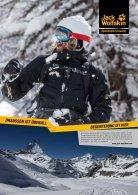 PolarNEWS Magazin - 20 - CH - Page 4