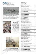 PolarNEWS Magazin - 20 - CH - Page 5