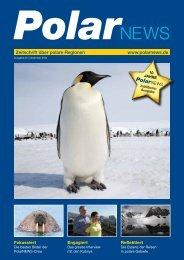 PolarNEWS Magazin - 20 - D