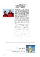 PolarNEWS Magazin -19 - CH - Page 3