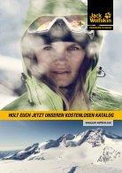 PolarNEWS Magazin -19 - CH - Page 4