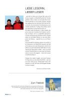 PolarNEWS Magazin - 19 - D - Page 3