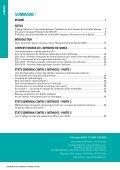 Bougeons-nous contre  l'Arthrose une maladie grave ! - Page 2