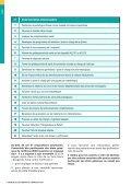 Bougeons-nous contre  l'Arthrose une maladie grave ! - Page 6