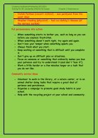 Perseverance presentation - Page 4