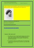 Perseverance presentation - Page 7