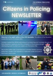 CiPD Newsletter - Oct 2015_0