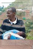 Väter in der Verantwortung - Page 7