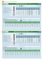 VHM-Fräser-2015-2 - Seite 7