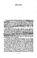 DIALÉCTICA NEGATIVA-ADORNO - Page 5