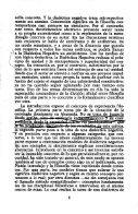 DIALÉCTICA NEGATIVA-ADORNO - Page 6