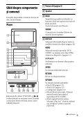 Sony DVP-FX780 - DVP-FX780 Istruzioni per l'uso Rumeno - Page 5
