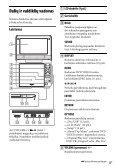Sony DVP-FX780 - DVP-FX780 Istruzioni per l'uso Estone - Page 5