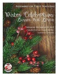 winter_celebration_sponsorship_package__final
