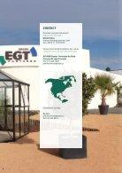 EGT_GARDEN2016_15 0ct2015 Export Canada - Page 2