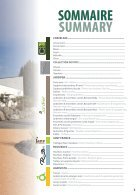 EGT_GARDEN2016_15 0ct2015 Export Canada - Page 3