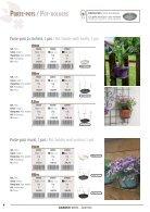 EGT_GARDEN2016_15 0ct2015 Export Canada - Page 4