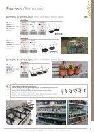EGT_GARDEN2016_15 0ct2015 Export Canada - Page 5