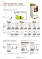 EGT_GARDEN2016_15 0ct2015 Export Canada - Page 6