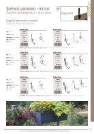 EGT_GARDEN2016_15 0ct2015 Export Canada - Page 7