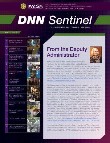 DNN Sentinel